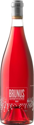 Brunus Rosé Montsant DO